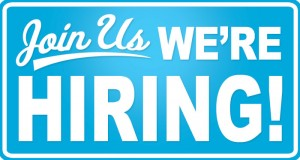 Join-Us-Were-Hiring