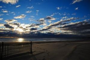 nj-beach-bbphotographyjpg-a5bac598a135e5c8