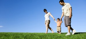 family-picture-istock_000006638550large-950x431
