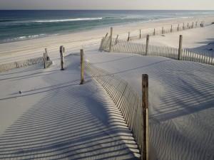 new-jersey-beach